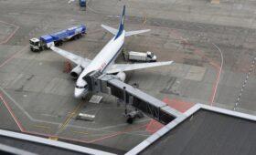 «Белавиа» начнет развивать рейсы в СНГ на фоне запретов Евросоюза