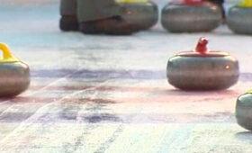 Российские керлингистки завоевали серебро чемпионата мира