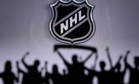 В первом раунде плей-офф НХЛ «Вашингтон» сыграет с «Бостоном», а «Питтсбург» с «Айлендерс»