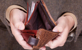 Что делать, если выдали кредит, о котором вы не просили — ПРАЙМ, 27.05.2021
