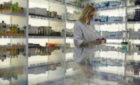 СМИ узнали о подготовке крупнейшей за годы сделки на аптечном рынке