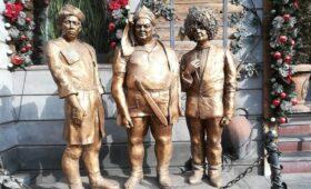 От Афони до Бывалого: как в советском кино освещали тунеядцев