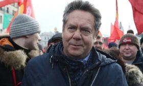 Прокурор запросил для социалиста Платошкина шесть лет колонии