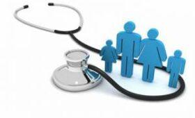 На должность министра здравоохранения нужно назначить человека, который продолжит изменения в системе – Скалецкая