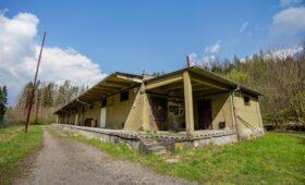 МИД заявил о тотальной неразберихе Праги в деле о взрывах во Врбетице