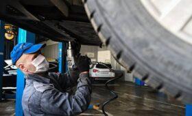 Автоэксперт предупредил об обмане при ремонте машин — ПРАЙМ, 13.05.2021