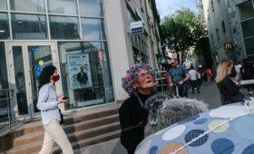 Всемирный банк предложил России новую программу борьбы с бедностью
