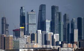 Аналитик Morgan Stanley оценил состояние миллиардеров России в треть ВВП