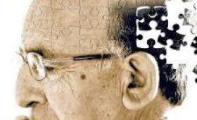 Альцгеймер, рак, диабет: виновата супер-бактерия?