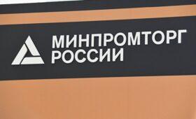 Минпромторг предложил Маску обсудить строительство завода Tesla в России — ПРАЙМ, 21.05.2021