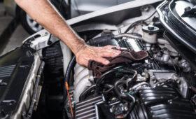 Эксперты объяснили необходимость «погонять» двигатель в высокооборотистом режиме