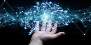 Естественный нейрон связали с кремниевым через интернет