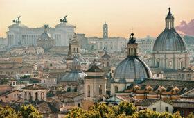 Госдолг Италии достиг нового исторического максимума — ПРАЙМ, 14.05.2021