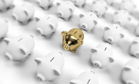 Финансист научил, как сколотить капитал на 10% от зарплаты — ПРАЙМ, 05.05.2021
