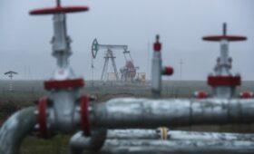 Финляндия снизила закупки российской нефти из-за «зеленой» экономики
