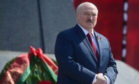 Лукашенко пообещал белорусам жить