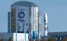 Стало известно время следующего запуска с космодрома Восточный — ПРАЙМ, 01.05.2021
