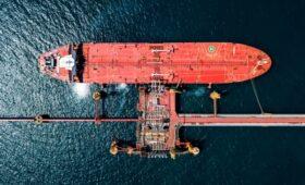 Глава Минэнерго посоветовал не думать об отказе от экспорта нефти