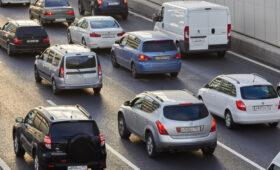 Российских автовладельцев с июля ждут новые правила легализации тюнинга