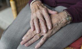 Moody's предсказало замедление глобального роста из-за старения людей