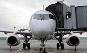 Региональные авиакомпании предупредили о риске закрытия малых аэропортов