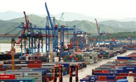 Власти утвердят новые планы импортозамещения к середине лета — ПРАЙМ, 12.05.2021