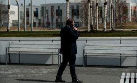 Счетная палата заявила о неэффективности приватизации в России