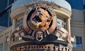 СМИ узнали о возможной покупке Amazon студии MGM