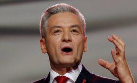 В Европарламенте сравнили Белоруссию с Северной Кореей