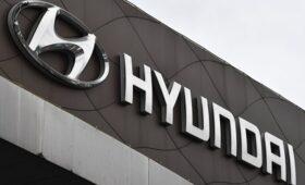 Hyundai планирует увеличить производство машин на заводе в России — ПРАЙМ, 16.06.2021