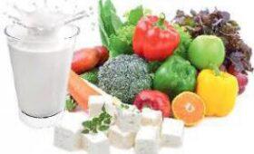 Пробиотики: топ-9 продуктов для здоровья кишечника