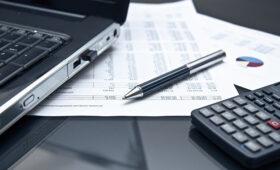 Эксперт рассказал, как закрыть кредит, если нет денег — ПРАЙМ, 20.06.2021