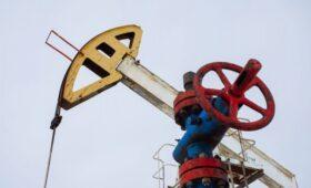 Трейдеры назвали вероятным подъем цен на нефть до $100 за баррель