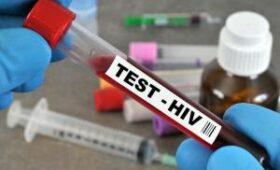 Врачи подтвердили полное избавление «лондонского пациента» от ВИЧ
