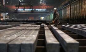 ФАС после слов Белоусова и Володина сообщила о проверках металлургов