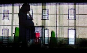 В Думе предложили запретить услуги суррогатных матерей для иностранцев