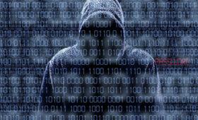 Сбербанк заявил о появлении в России «терпеливых» телефонных мошенников — ПРАЙМ, 09.06.2021