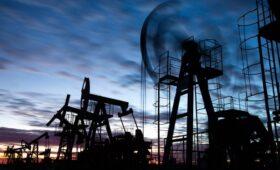 Чубайс назвал способ сохранения Россией статуса великой энергодержавы