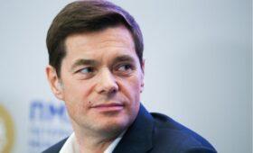 Мордашов оценил сроки снижения цен на металл