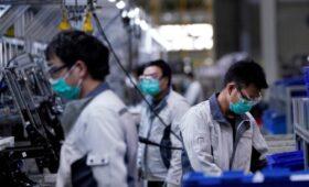Всемирный банк предсказал сильнейший отскок мировой экономики за 80 лет