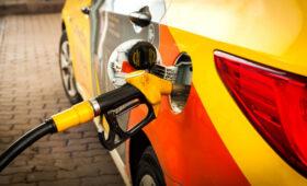 Не грузи и не гони: как сэкономить бензин при езде на автомобиле