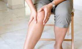 Врачи рассказали причины онемения пальцев на ногах