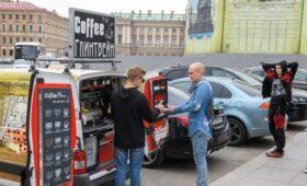 Титов предложил восемь срочных мер для поддержки малого бизнеса в России