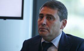 Игорь Ротенберг стал куратором инноваций в РСПП