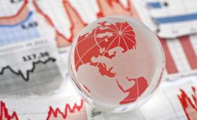 Fitch улучшило прогноз роста мирового ВВП в 2021 году — ПРАЙМ, 15.06.2021
