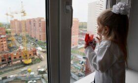 Путин предложил налоговые послабления для семей с детьми