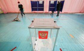 «Голос» насчитал 9 млн лишенных права избираться россиян
