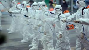 Как быстро закончится эпидемия коронавируса: ответ инфекциониста