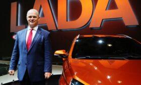АвтоВАЗ через год урегулирует задолженность перед «Ростехом» на ₽20 млрд