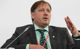 Глава EMC заявил о «бразильском» подходе к оценке бизнеса перед IPO